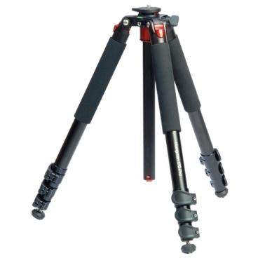 Штатив Falcon Eyes Hangman 170 Pro
