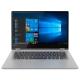 Ноутбук Lenovo Yoga 530-14 AMD