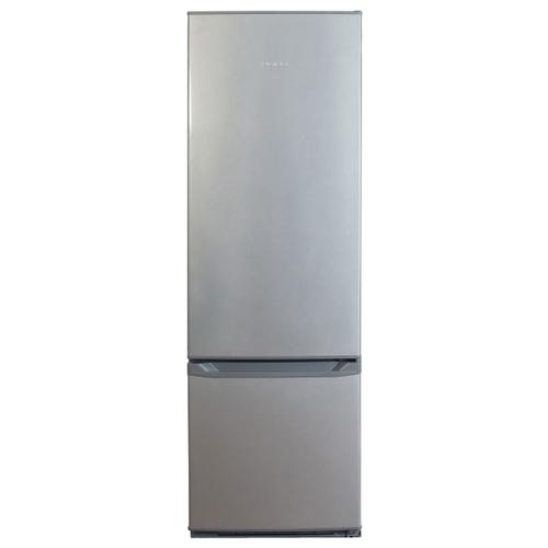 Холодильник NORD NRB 118-332