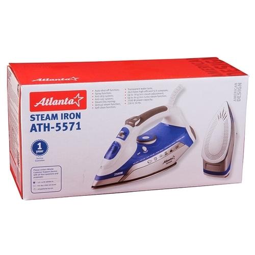 Утюг Atlanta ATH-5571