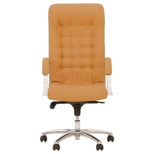 Компьютерное кресло Nowy Styl Lord MPD AL68