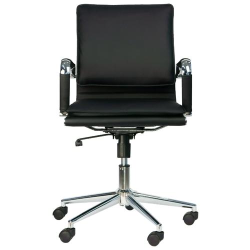 Компьютерное кресло Everprof Nerey LB T офисное