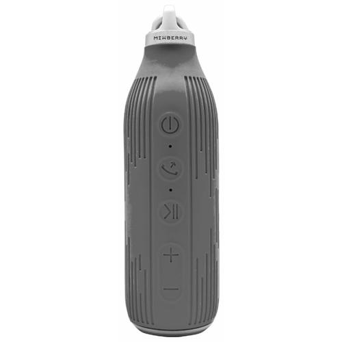 Портативная акустика MiXberry MSP 001