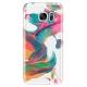 Чехол UVOO U003229SAM для Samsung Galaxy S7 Edge