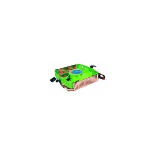 Кулер для процессора Ice Hammer IH-1000 HTPC