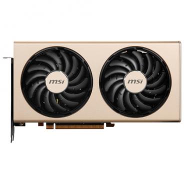 Видеокарта MSI Radeon RX 5700 1540MHz PCI-E 4.0 8192MB 14000MHz 256 bit 3xDisplayPort HDMI HDCP EVOKE GP OC
