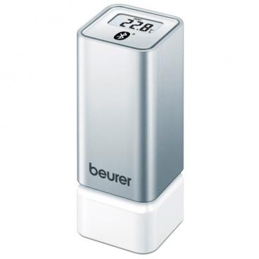 Метеостанция Beurer HM55