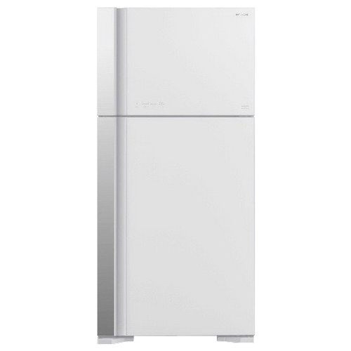 Холодильник Hitachi R-VG662PU3GPW