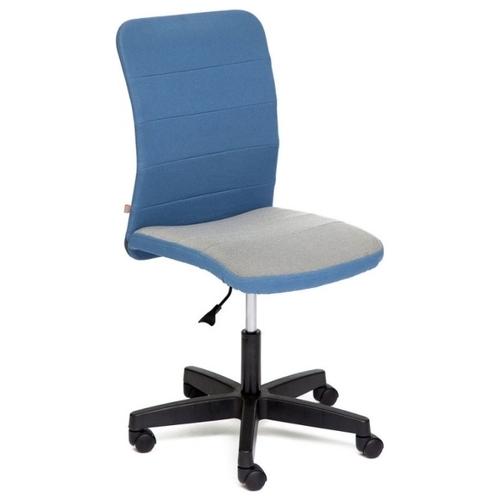 Компьютерное кресло TetChair Бесто