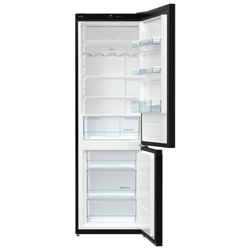 Холодильник Gorenje NRK 6192 CBK4