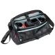 Сумка для фотокамеры Manfrotto Manhattan camera messenger Speedy-30