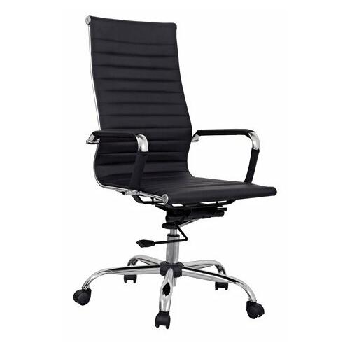 Компьютерное кресло Brabix Energy EX-509