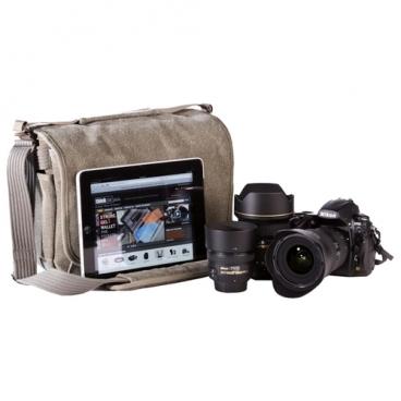 Сумка для фотокамеры Think Tank Retrospective 7