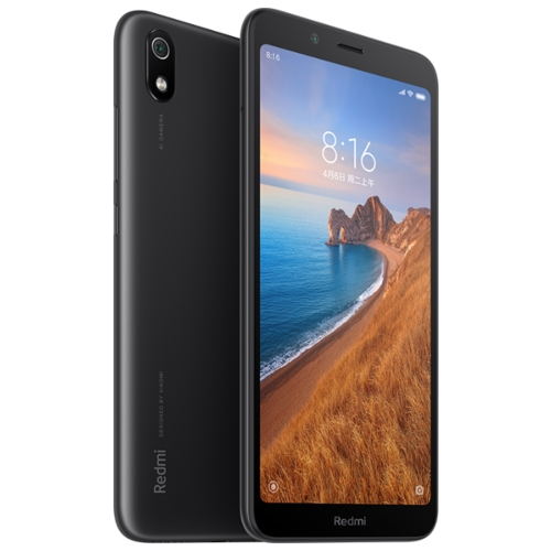 Смартфон Xiaomi Redmi 7A 3/32GB
