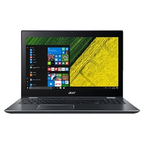 Ноутбук Acer SPIN 5 (SP515-51GN)