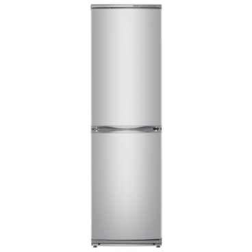 Холодильник ATLANT ХМ 6025-080