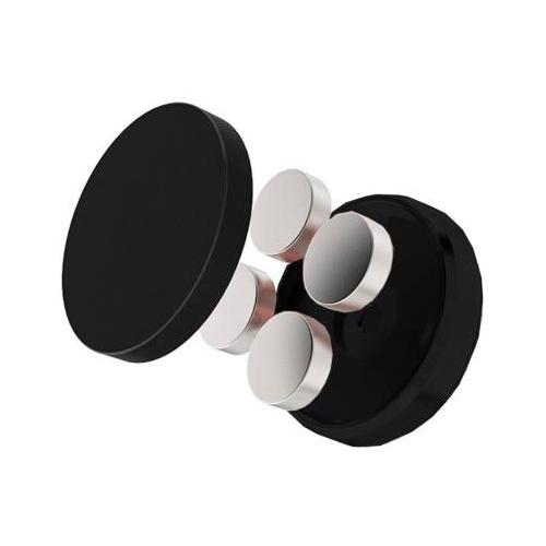 Магнитный держатель Digifors Magnetic Slim