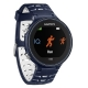 Часы Garmin Forerunner 630 HRM