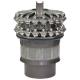 Dyson Циклонный фильтр 948638-01
