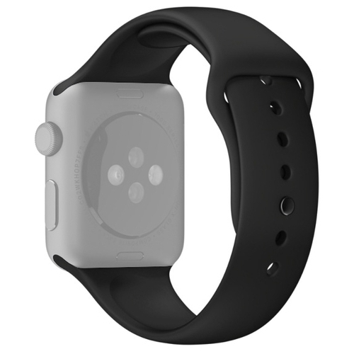 Activ Ремешок Sport Band для Apple Watch 42/44mm