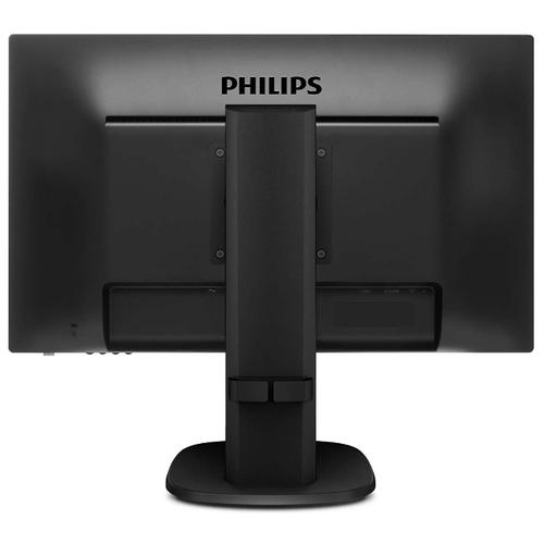 Монитор Philips 243S5LHMB