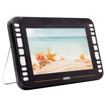 DVD-плеер Eplutus LS-919Т