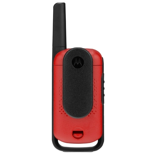 Рация Motorola Talkabout T42 Twin Pack