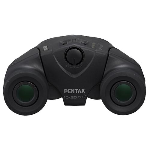 Бинокль Pentax UP 10x25 WP