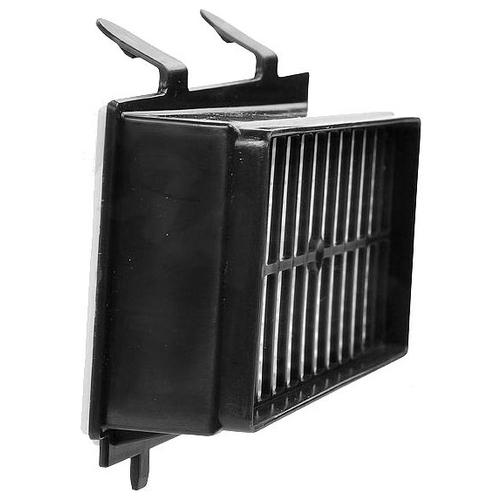 Bosch HEPA-фильтр BBZ161HF