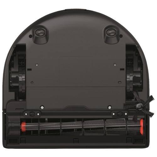 Робот-пылесос Neato Botvac D6 Connected