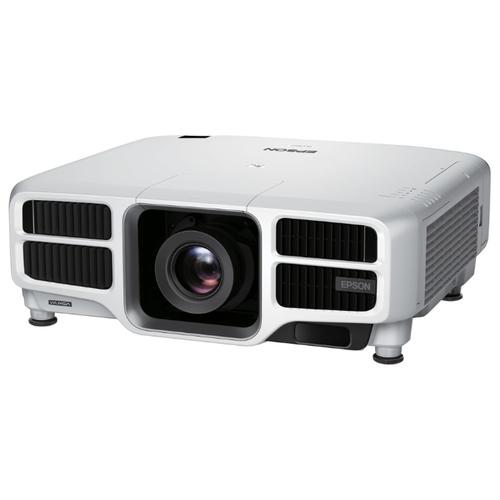 Проектор Epson EB-L1500U