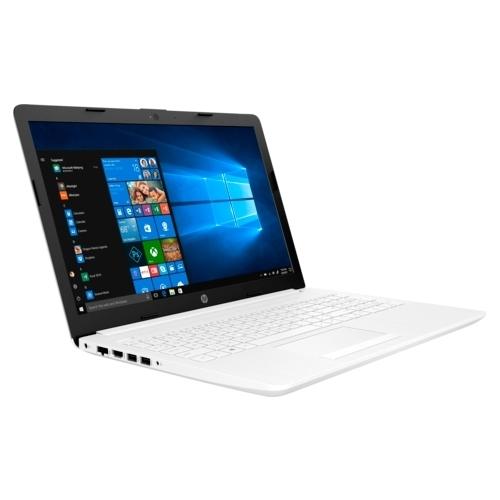 """Ноутбук HP 15-db0171ur (AMD Ryzen 5 2500U 2000 MHz/15.6""""/1920x1080/4GB/1000GB HDD/DVD нет/AMD Radeon Vega 8/Wi-Fi/Bluetooth/Windows 10 Home)"""