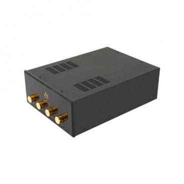 Предварительный усилитель Audio Note M1 Line
