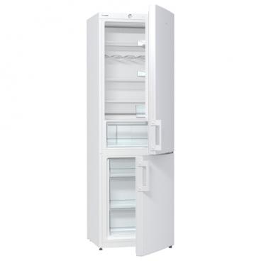 Холодильник Gorenje RK 6191 AW