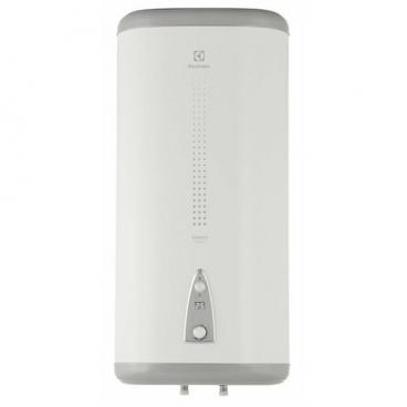 Накопительный электрический водонагреватель Electrolux EWH 80 Centurio Digital 2