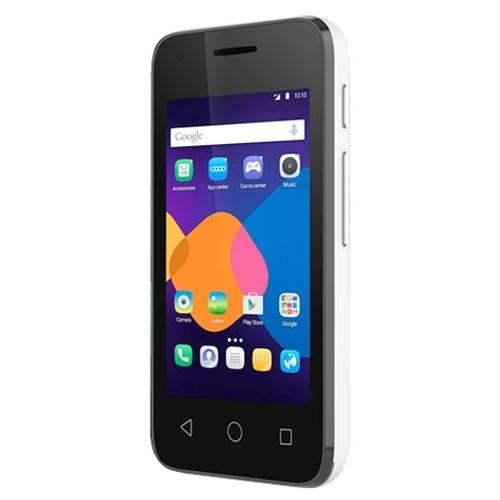 Смартфон Alcatel PIXI 3(3.5) 4009D
