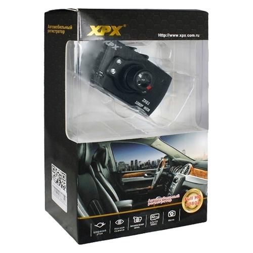 Видеорегистратор XPX ZX61
