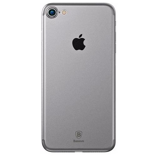 Чехол Baseus Wing Case для Apple iPhone 7/iPhone 8