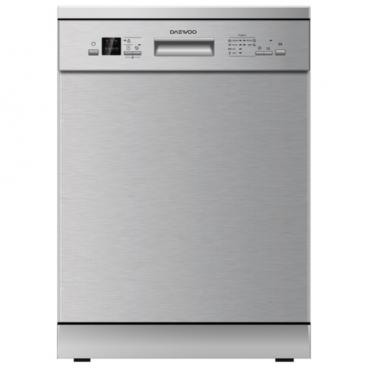 Посудомоечная машина Daewoo Electronics DDW-M1411S