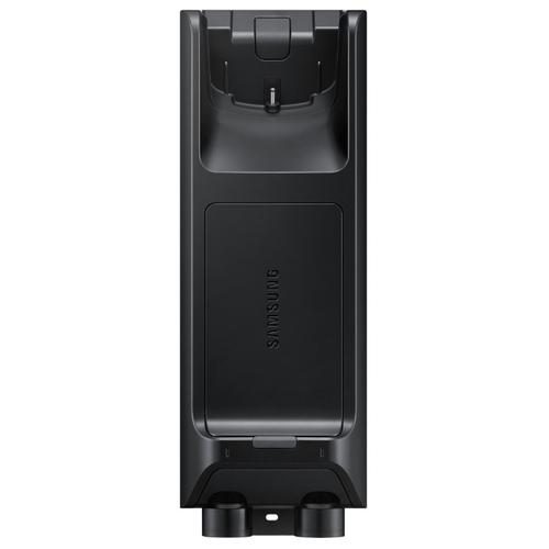 Пылесос Samsung VS80N8014