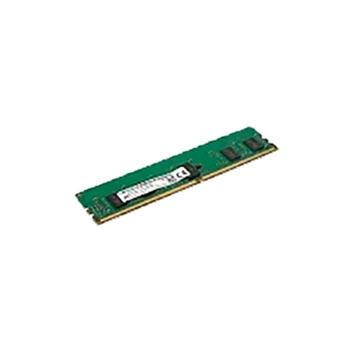 Оперативная память 8 ГБ 1 шт. Lenovo 4X70P98201