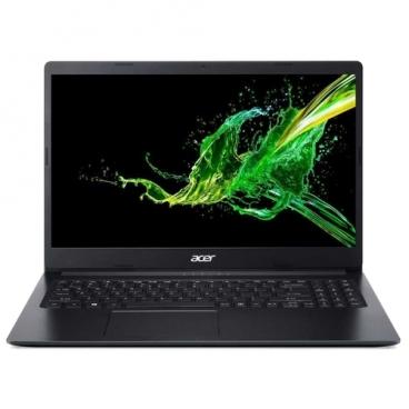 Ноутбук Acer ASPIRE 3 (A315-34)