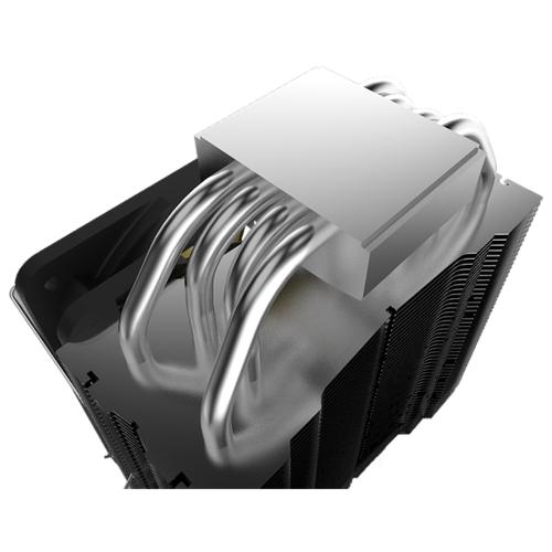 Кулер для процессора Reeven HANS