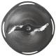 Погружной блендер Polaris PHB 0753