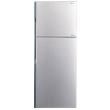 Холодильник Hitachi R-V472PU3SLS