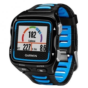 Часы Garmin Forerunner 920XT