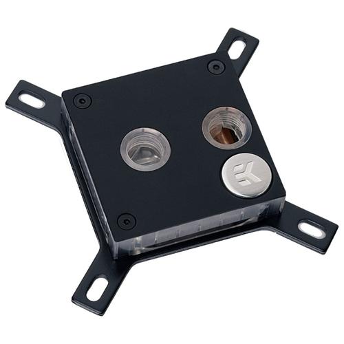 Кулер для процессора EKWB EK-KIT G360