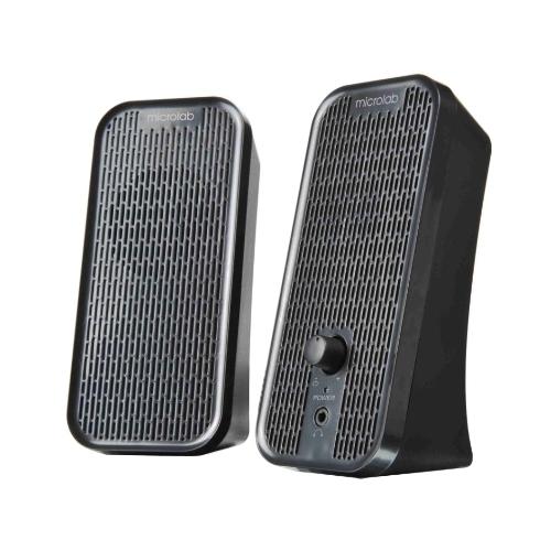 Компьютерная акустика Microlab B-55v2