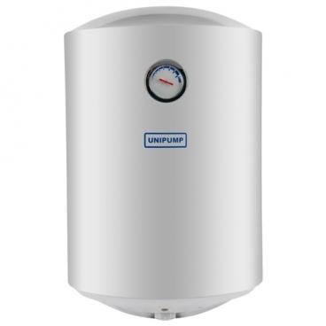 Накопительный электрический водонагреватель UNIPUMP Стандарт 50 В