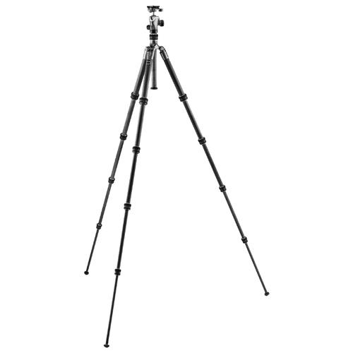 Штатив Gitzo GK1555T-82TQD